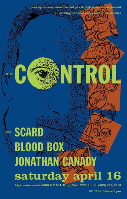 control_flyer