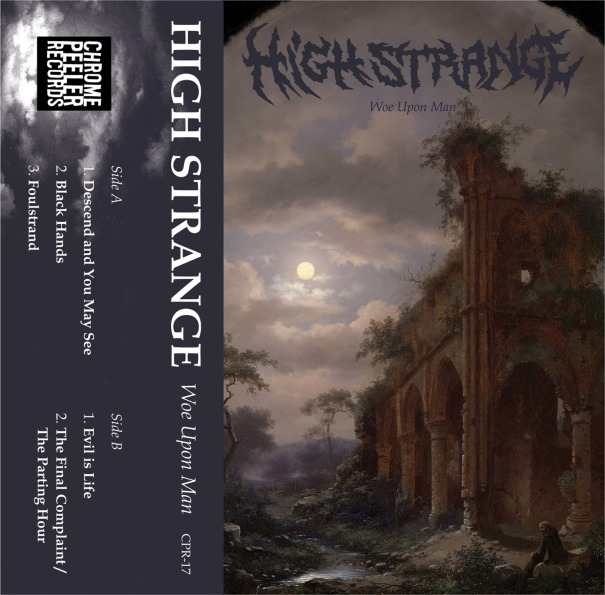 High-Strange-JCard-Out-72